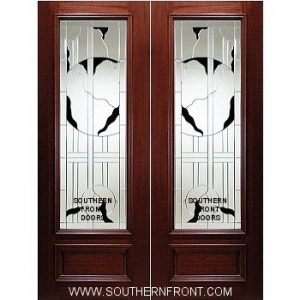Front Entry Door for Sale in Houston
