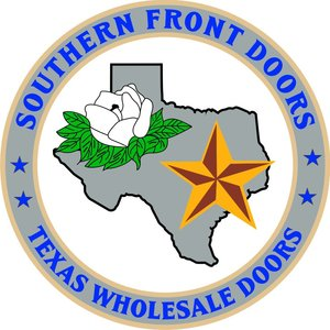 Iron Entry Doors Houston