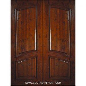 Custom Wood Doors The Woodlands TX