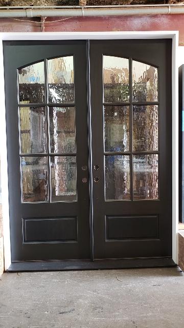 Houston Entry Doors Steel Wood Amp Fiberglass Specials