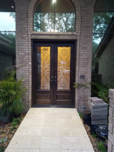 Everything You Need to Know About Fiberglass Doors